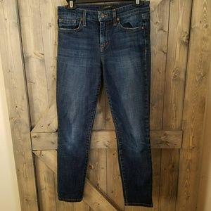 Joe's Jeans Skinny Jeans Size 27